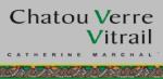 La stratégie de communication pour Chatou Verre Vitrail témoignage client