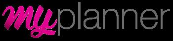 Outils de communication sur Linkedin - myplanner