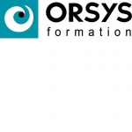 Témoignage client de Marie Buffard Directrice communication ORSYS