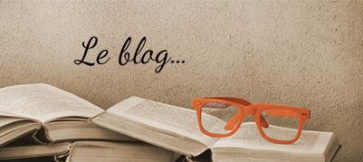 Le blog de Marie Hélène MAHE spécialiste en communication d entreprise