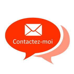 Contact Marie Helene MAHE communication d entreprise