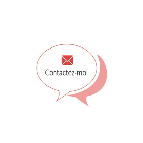 Contact Marie Helene MAHE communication d entreprise