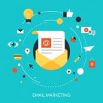 Découvrez les clés d'un emailing performant