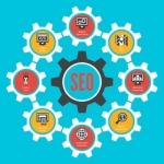 Ateliers et Outils de communication rédiger pour le web