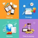 Votre plan de communication est au programme de votre atelier outils de communication