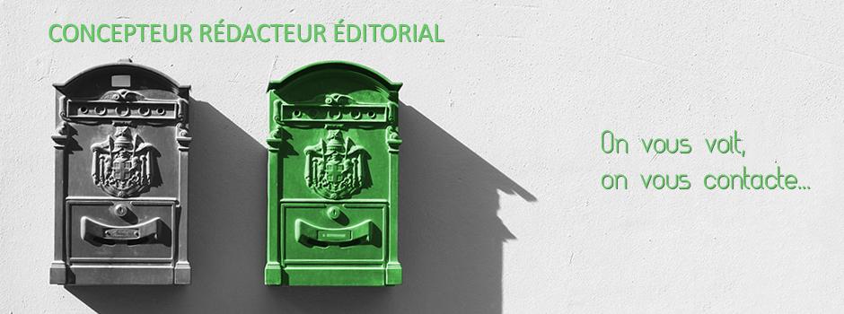 slider-redaction-editoriale-v2