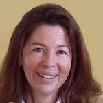 Mon parcours Marie-Hélène Mahé conseil en communication des entreprises