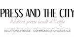 Partenariats de Marie Hélène MAHE communication externe Relations presse
